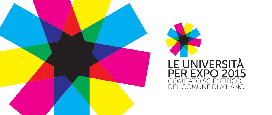 COMITATO SCIENTIFICO EXPO